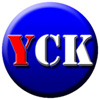 YCK Placement & Management Consultancy Inc.